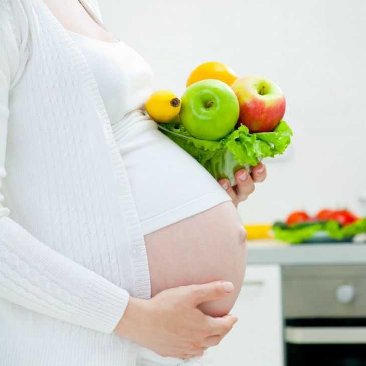 Семечки при панкреатите: можно или нет?   компетентно о здоровье на ilive