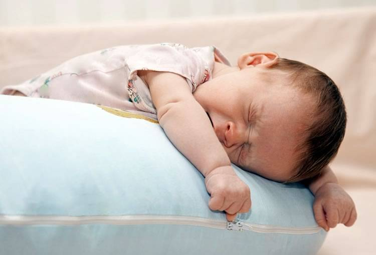 Наш опыт обучения самостоятельному засыпанию: самые эффективные методики