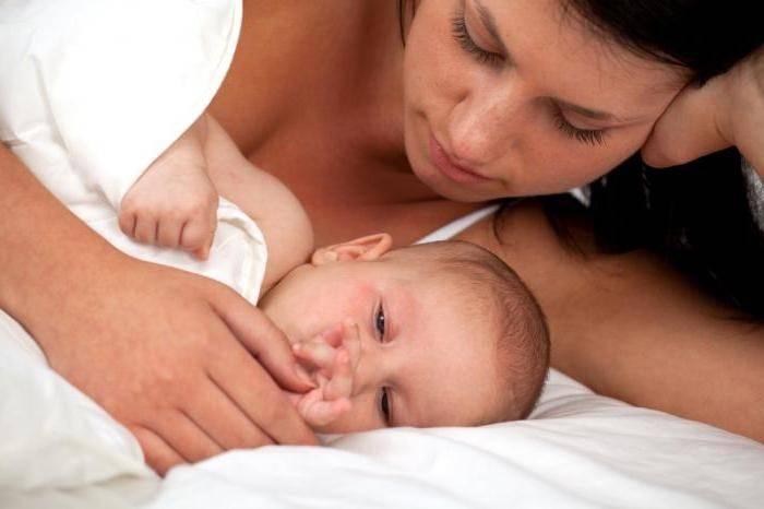 Что такое гипергидроз, или почему ребенок сильно потеет?