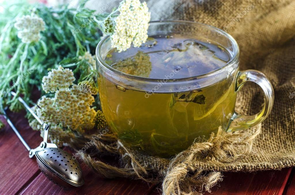 Лечение мастопатии народными средствами   компетентно о здоровье на ilive