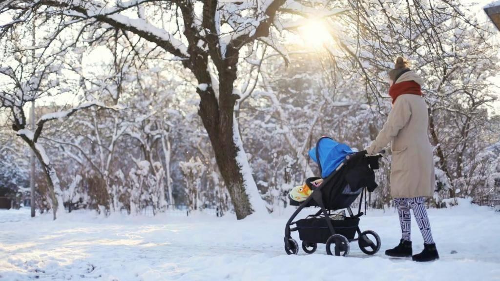Можно ли гулять с ребенком если поднялась температура. гулять или не гулять, вот в чем вопрос?