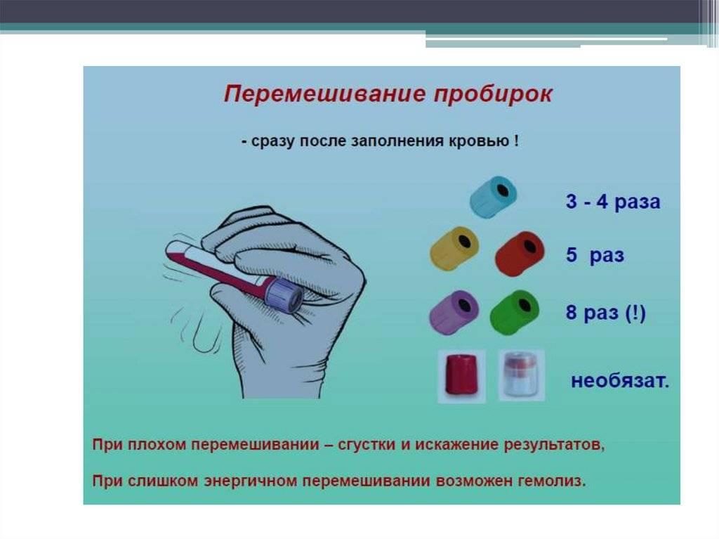 Забор крови у маленьких пациентов: алгоритм, особенности, цена
