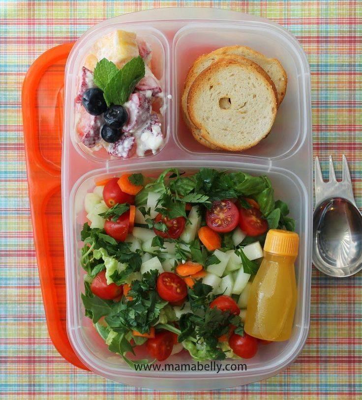 Завтраки рецепты для школьников. быстрые и полезные завтраки для детей