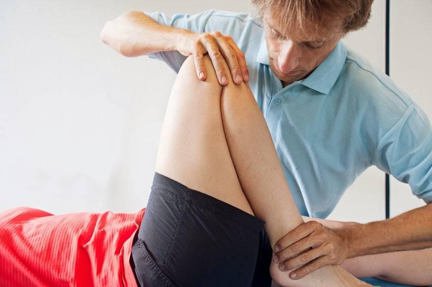 Гипотония (пониженное давление): симптомы и лечение – напоправку – напоправку