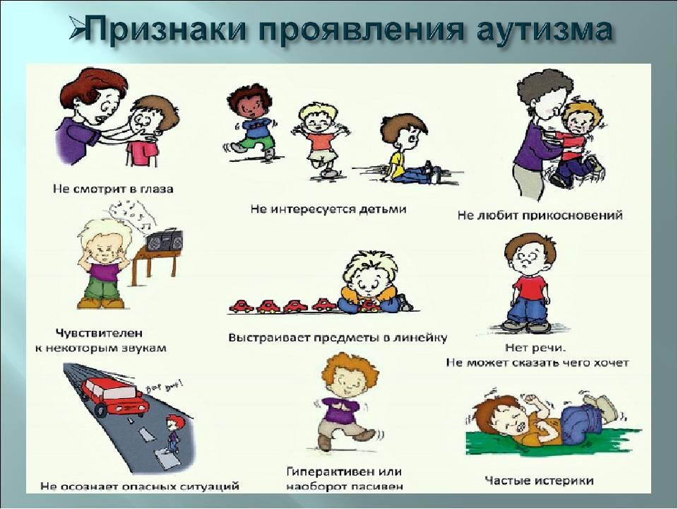 Расстройство аутистического спектра: что надо знать об аутизме у взрослых :: здоровье :: рбк стиль