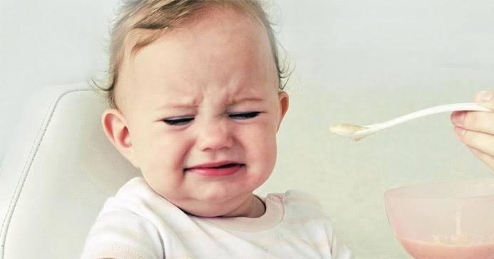 Маловесные дети: как им помочь в развитии? — элькар