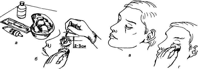 Отравление каплями для носа (нафтизиновое отравление). что делать? - лор клиника №1