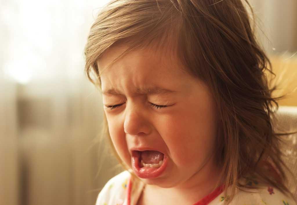 Как отучить ребенка бояться темноты в разном возрасте раз и навсегда