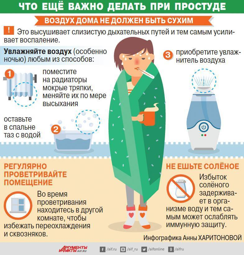 Простуда у ребенка: признаки и симптомы   что делать при первых признаках простуды у детей  ринза®