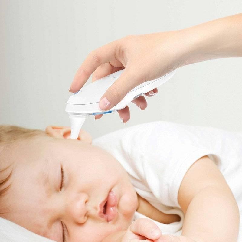 Когда начинать чистить зубы ребенку, как выбрать зубную пасту и щетку