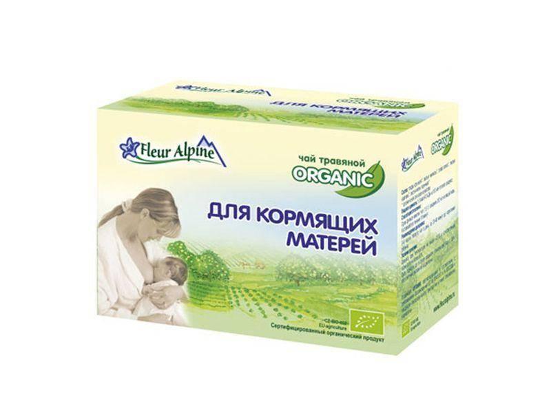 Проблемы с грудным молоком?
