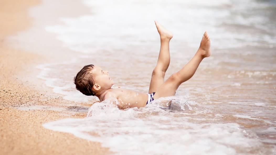 Ветрянка у детей и взрослых. сколько дней болеют ветряной оспой?