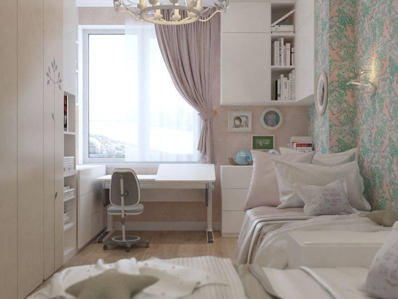 Детская комната для двух мальчиков: зонирование, планировка, дизайн, отделка, мебель