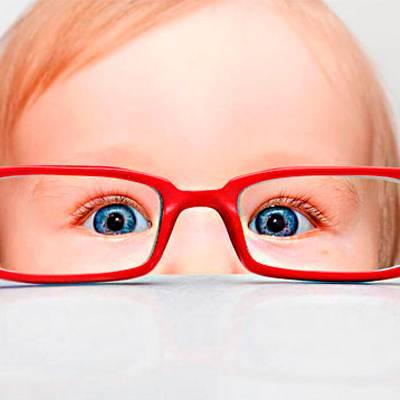 Астигматизм у ребенка — что это такое, нужно ли лечить