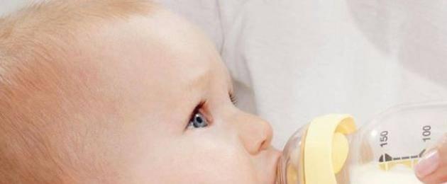 Срыгивание у новорожденных: причины, как предотвратить – напоправку