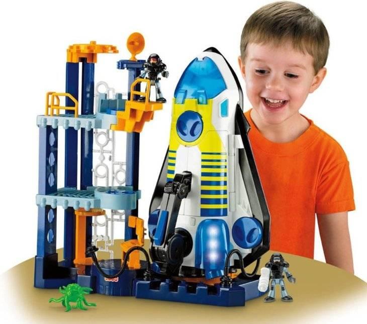 Подарок ребенку на 7 лет — подборка увлекательных идей подарков для детей. что подарить ребенку на 7 лет?