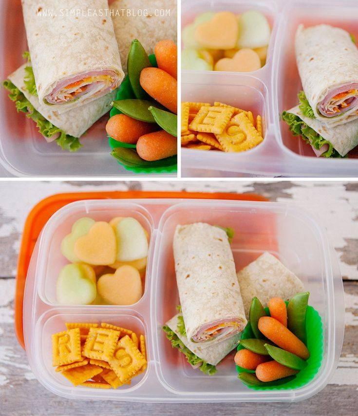 Правильный перекус в школу. что давать ребенку на перекус. полезные перекусы для ребёнка. перекус детям рецепты. рецепты перекусов для ребенка. в этой статье мы представим вам варианты перекусов для школьника и дошкольника.