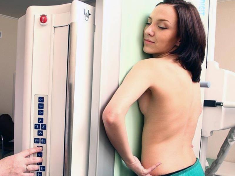 Для чего нужна флюорография мужа при беременности? полезная информация для беременных. зачем делать флюорографию, что видно на снимках? для чего делается это обследование?