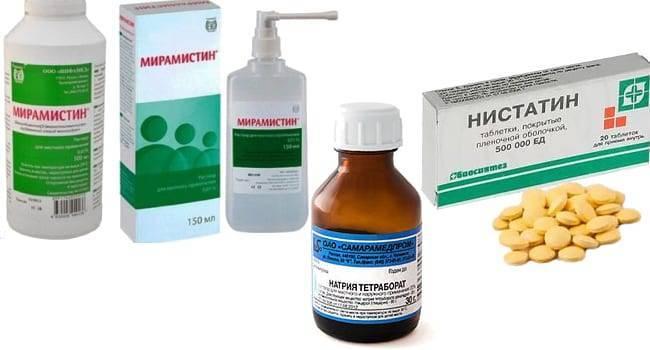 Стоматит: причины, симптомы, виды и последствия | афтозный и герпетический стоматит