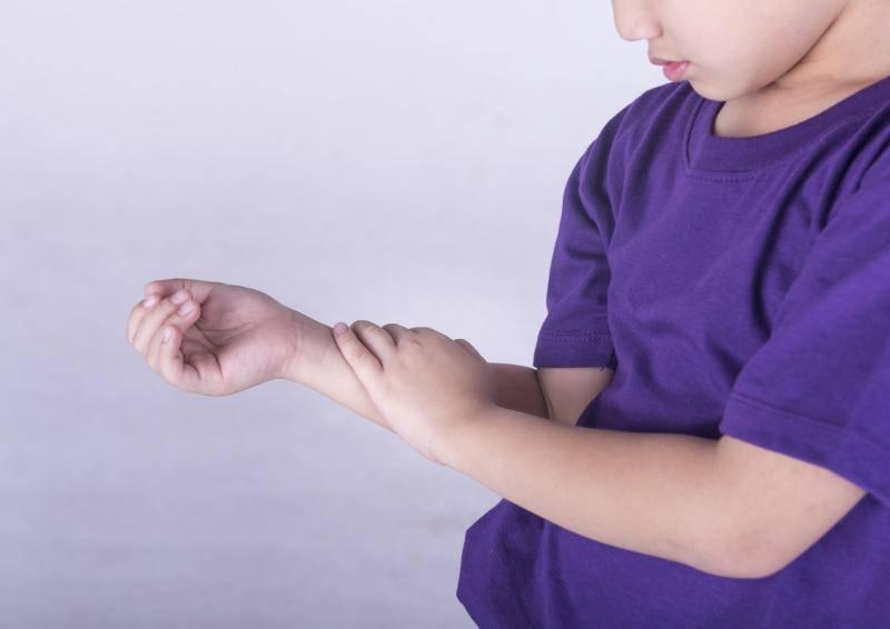 Гебефреническая шизофрения: симптомы и признаки, лечение и прогноз