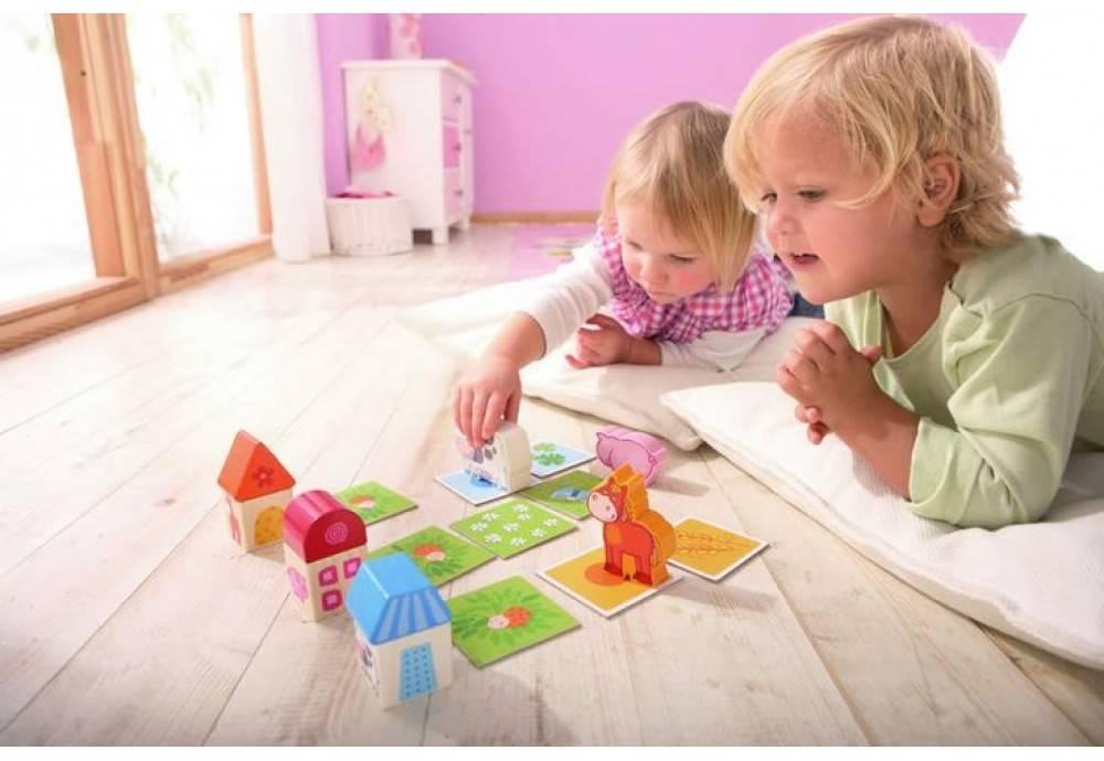 Как развивать ребенка в 3 месяца, чем его занять: игры, игрушки, занятия дома