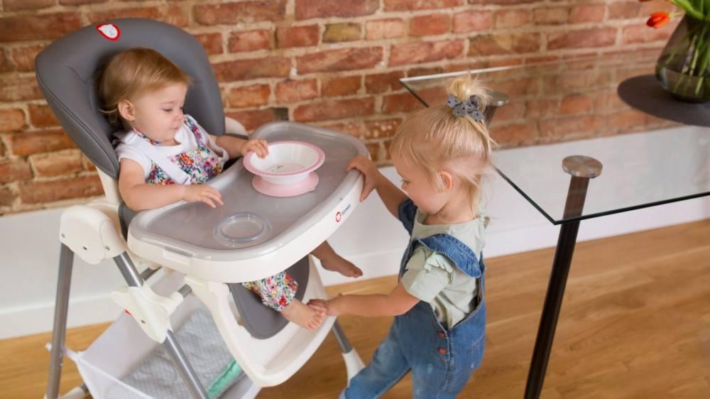 Рейтинг 9-и лучших стульчиков для кормления 2021: chicco, happy baby