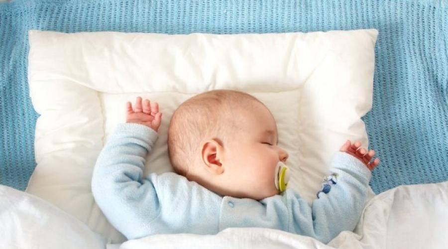 Ребенок спит днем по 30 минут что делать комаровский
