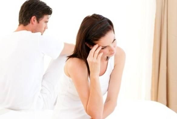 Беременность без согласи мужа. реально ли это?