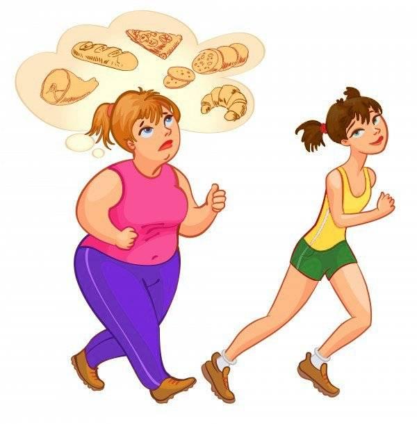 Упражнения для похудения для детей 10 - 12 лет. зарядка видео