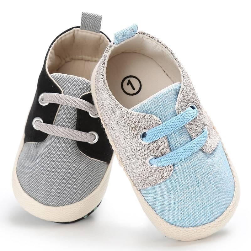 Ортопедическая обувь для детей — купить в москве в интернет-магазине маленький мук