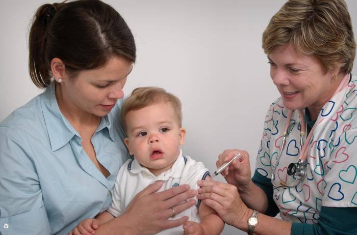 Прививка от ветрянки (ветряной оспы) детям: цена вакцины, когда делают вакцинацию