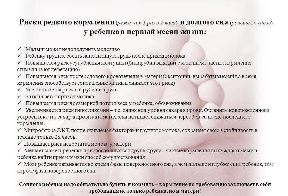 Таблетки для прекращения лактации: от и против, препараты для подавления, для уменьшения и остановки у женщины