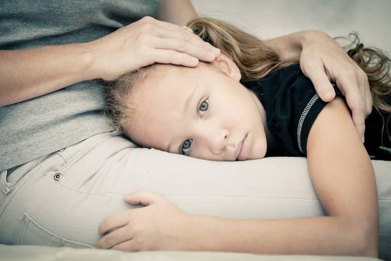 5 ошибок, которые совершают почти все мамы младенцев