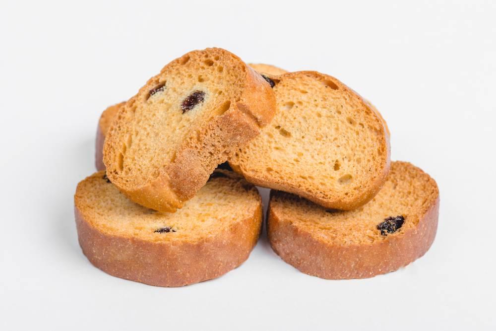 Булочки при лактации. какой хлеб разрешен при грудном вскармливании: можно ли кормящим мамам булочки с маком, сухари и хлебцы