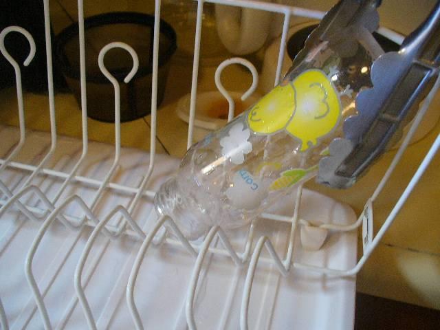 Как правильно и до какого возраста нужно стерилизовать детские бутылочки, способы стерилизации