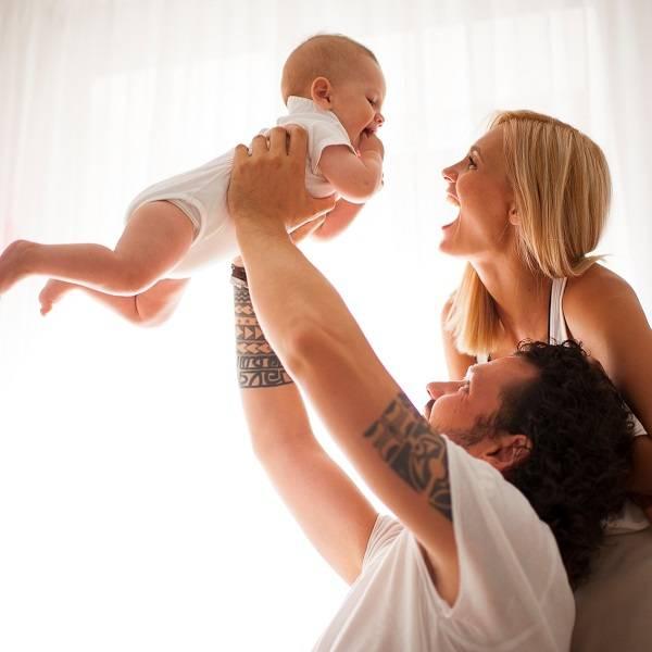 Что нужно знать мужьям о женах в декрете: 5 важных вещей | 5 сфер что нужно знать мужьям о женах в декрете: 5 важных вещей | 5 сфер