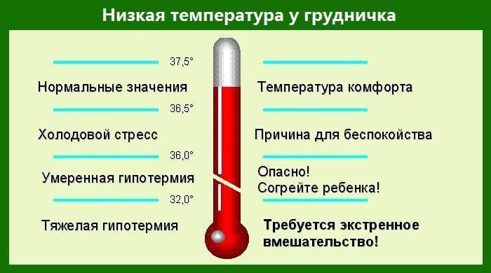 Температура 39,8 °с   ринза ®