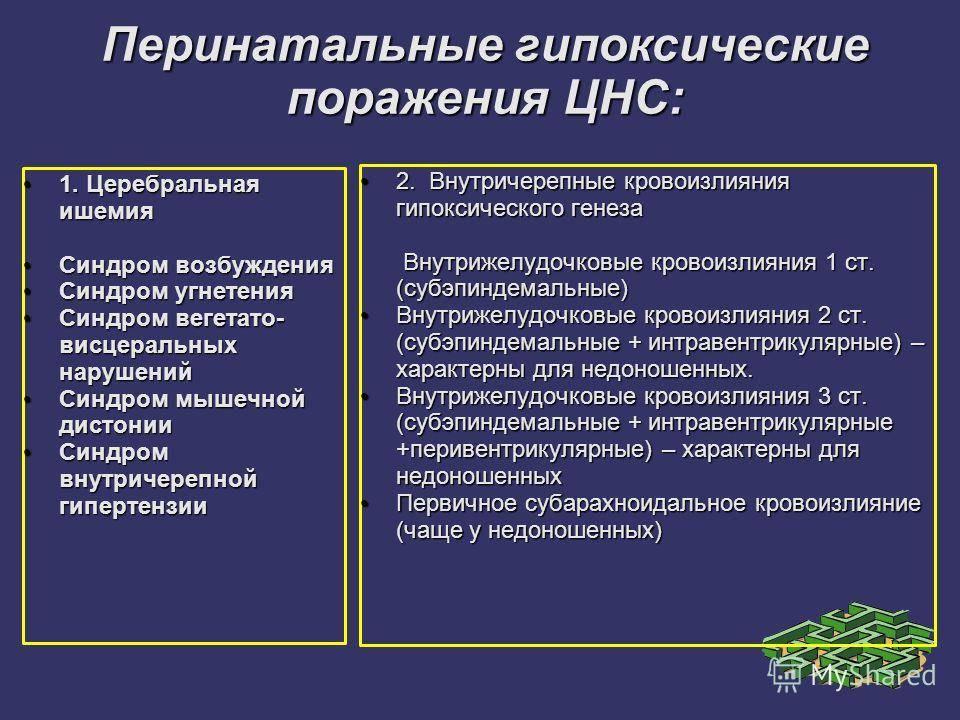 Черепно-мозговая травма у детей | компетентно о здоровье на ilive