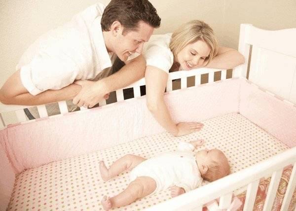 Как выбрать детский матрас: какой лучше для ребенка 3-5 лет, как правильно подобрать в кроватку на возраст 7 лет, отзывы