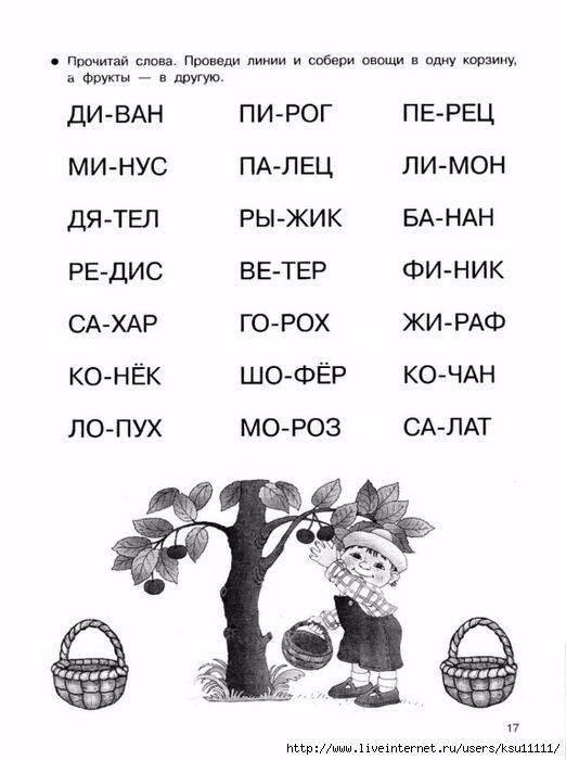 Когда ребенок начинает говорить первые слова и как научить речи