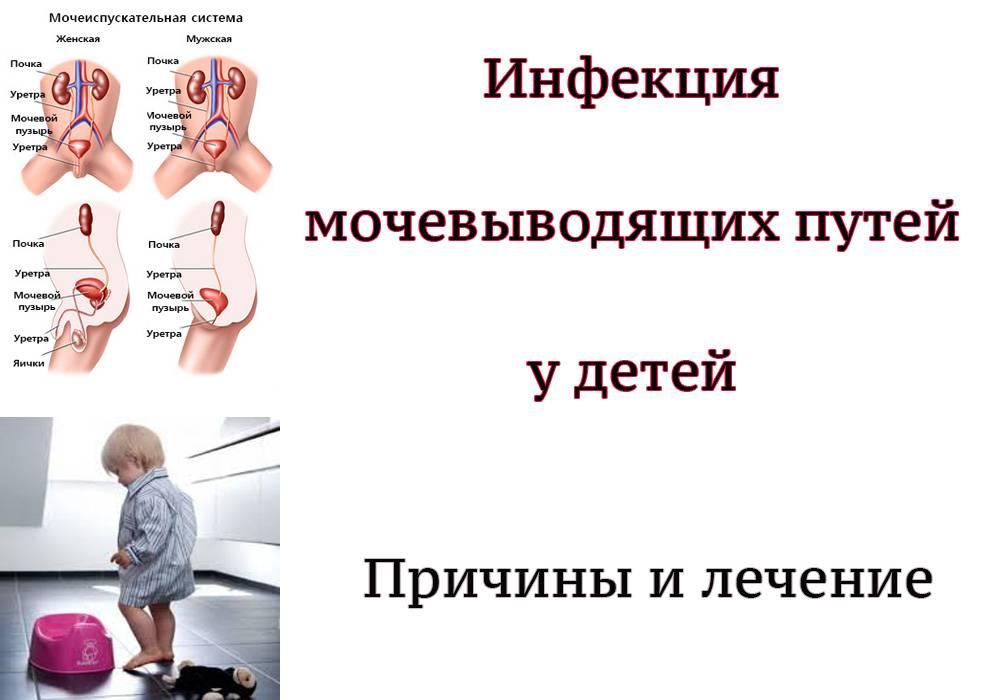 Желтуха: виды, причины, симптомы, лечение – напоправку – напоправку