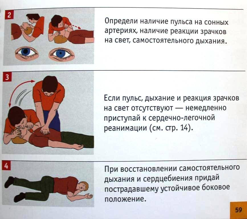 Почему из десны идет кровь и что делать в этом случае?