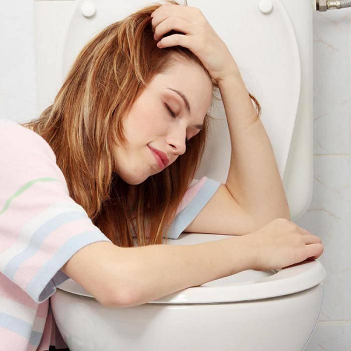 Токсикоз при беременности на ранних сроках: признаки токсикоза, лечение и профилактика.