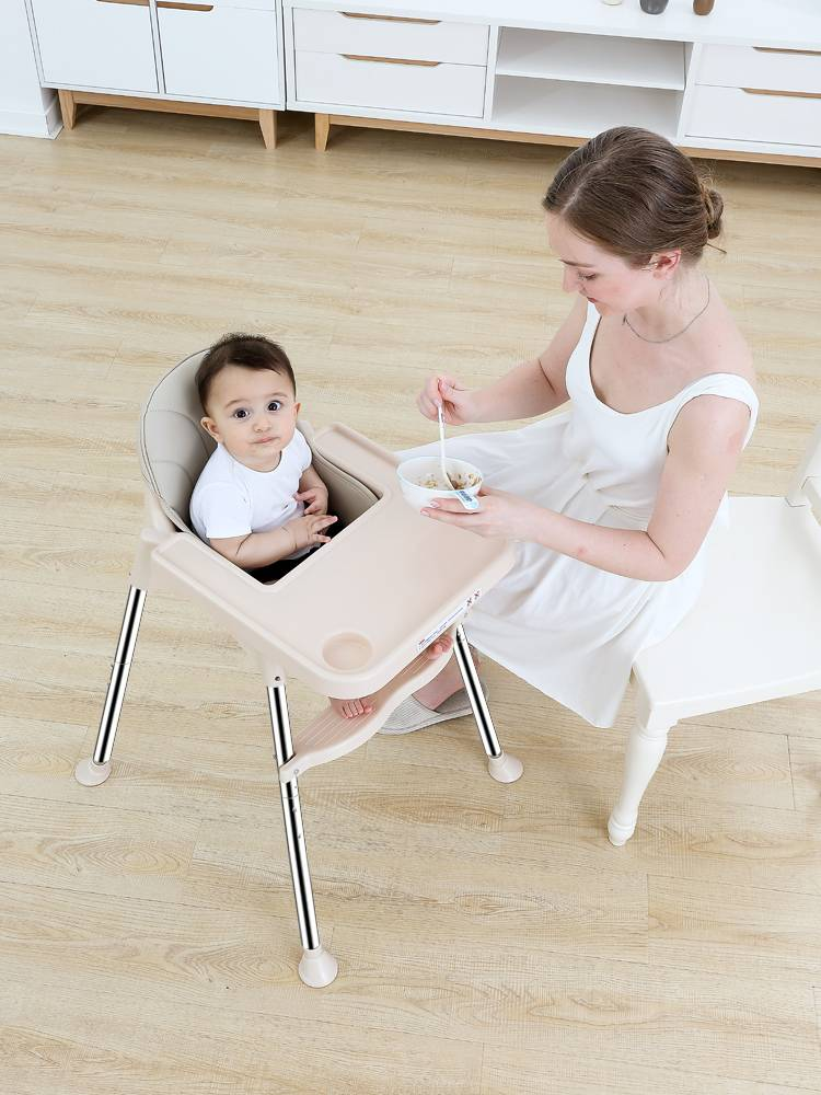 Как выбрать стол и стульчик для ребенка?