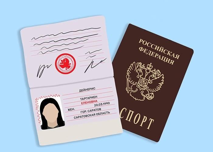 Матчество вместо отчества — новый тренд в россии