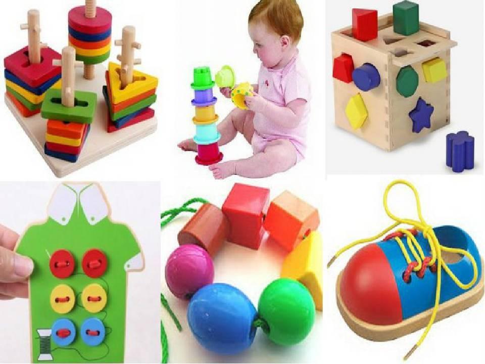 Чем занять ребенка в 3 года дома: тихие, подвижные и развивающие игры