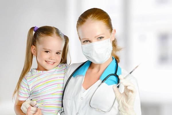 Прививки детям - факты, которые развеяли мифы о вреде вакцинации | университетская клиника