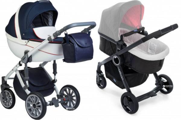 Топ лучших колясок премиум-класса. коляски премиум-класса для новорожденных