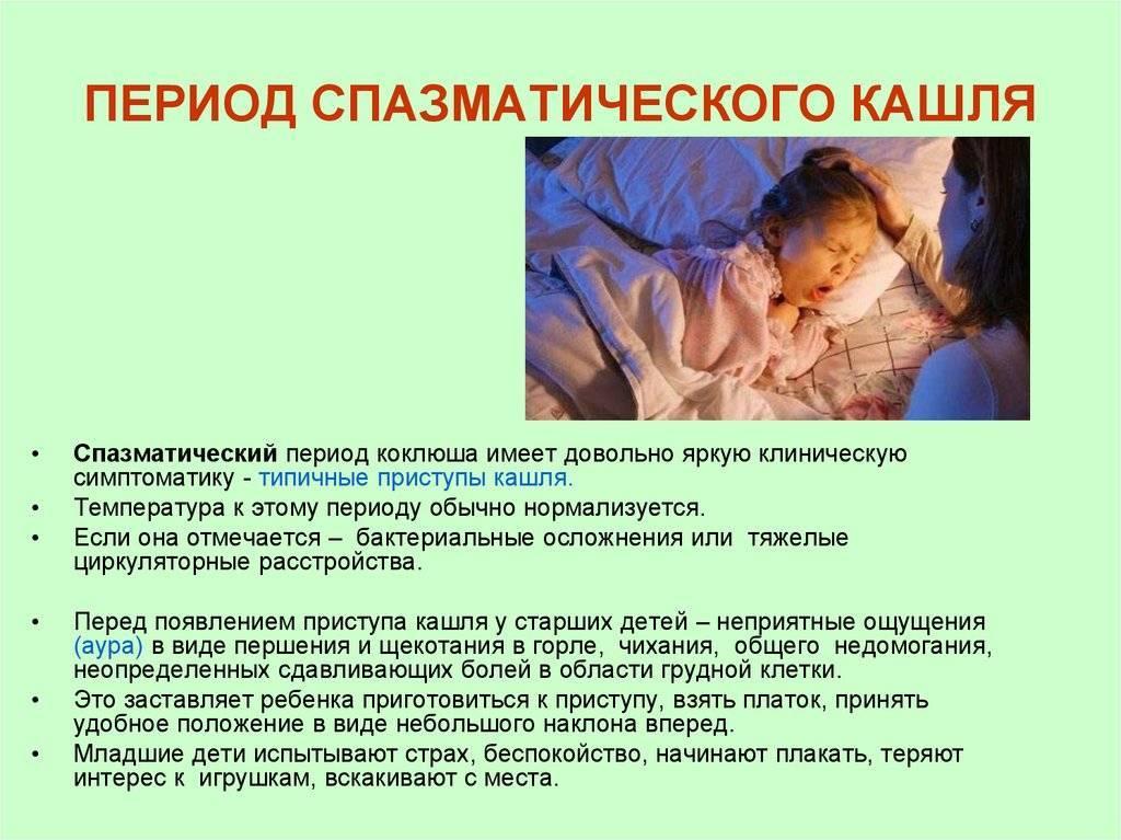 Воспаление легких (пневмония): признаки, симптомы, лечение – напоправку – напоправку
