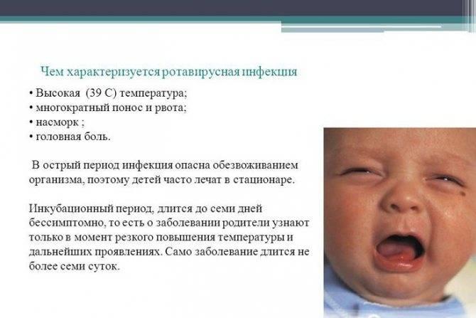 Аппендицит у ребенка - причины, диагностика и лечение
